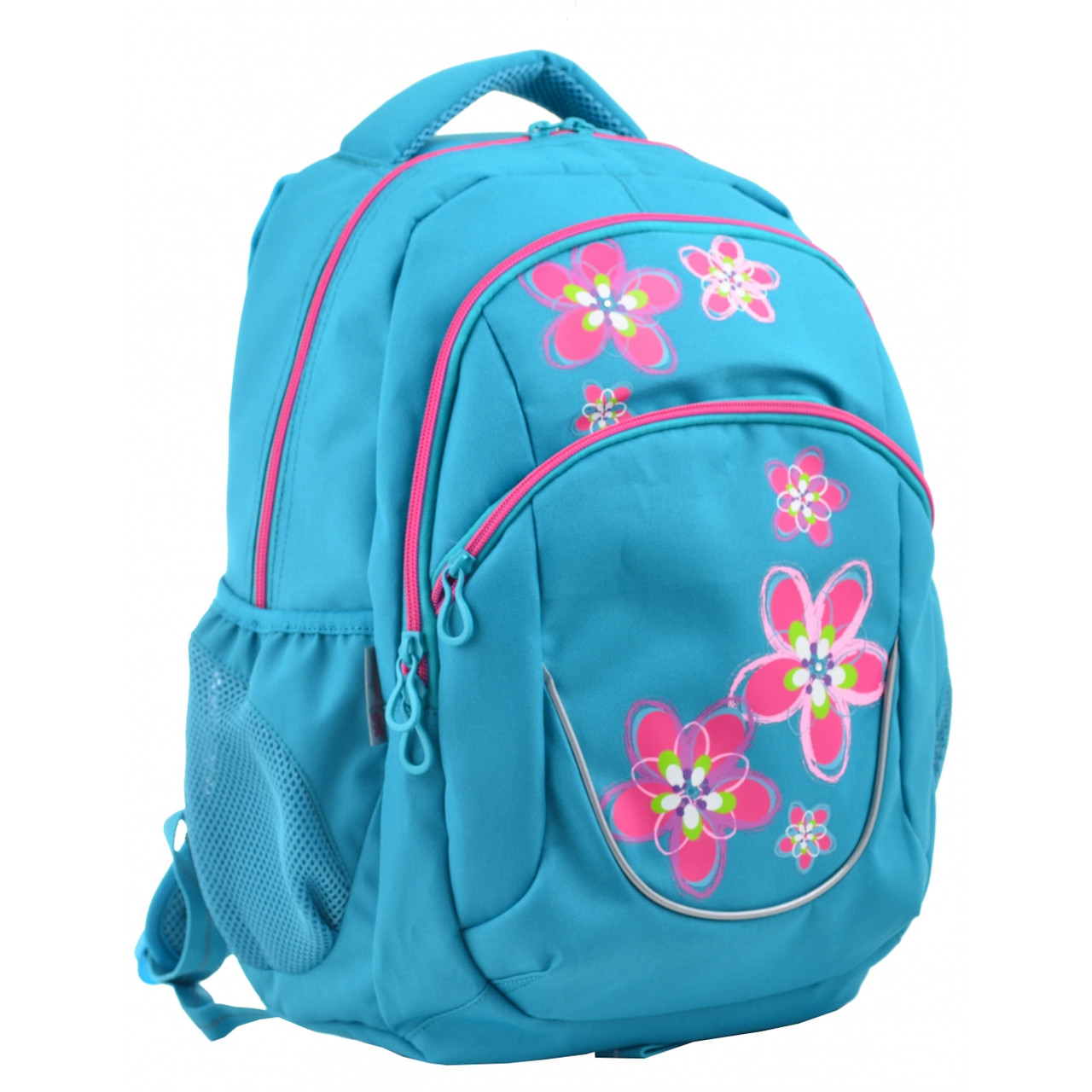 Рюкзак молодежный Т-45 Dreamy, 41*29*15
