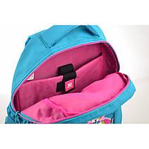 Рюкзак молодежный Т-45 Dreamy, 41*29*15, фото 2