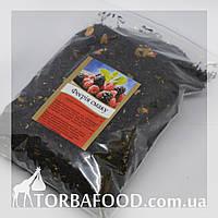 Чай черный Феерия вкуса, фото 1