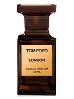 Парфюмированная вода Tom Ford London Tom Ford (Том Форд Лондон) 100 мл tester ORIGINAL