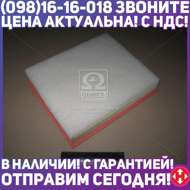 ⭐⭐⭐⭐⭐ Фильтр воздушный RENAULT 93364E/AP137/2 (пр-во WIX-Filtron)
