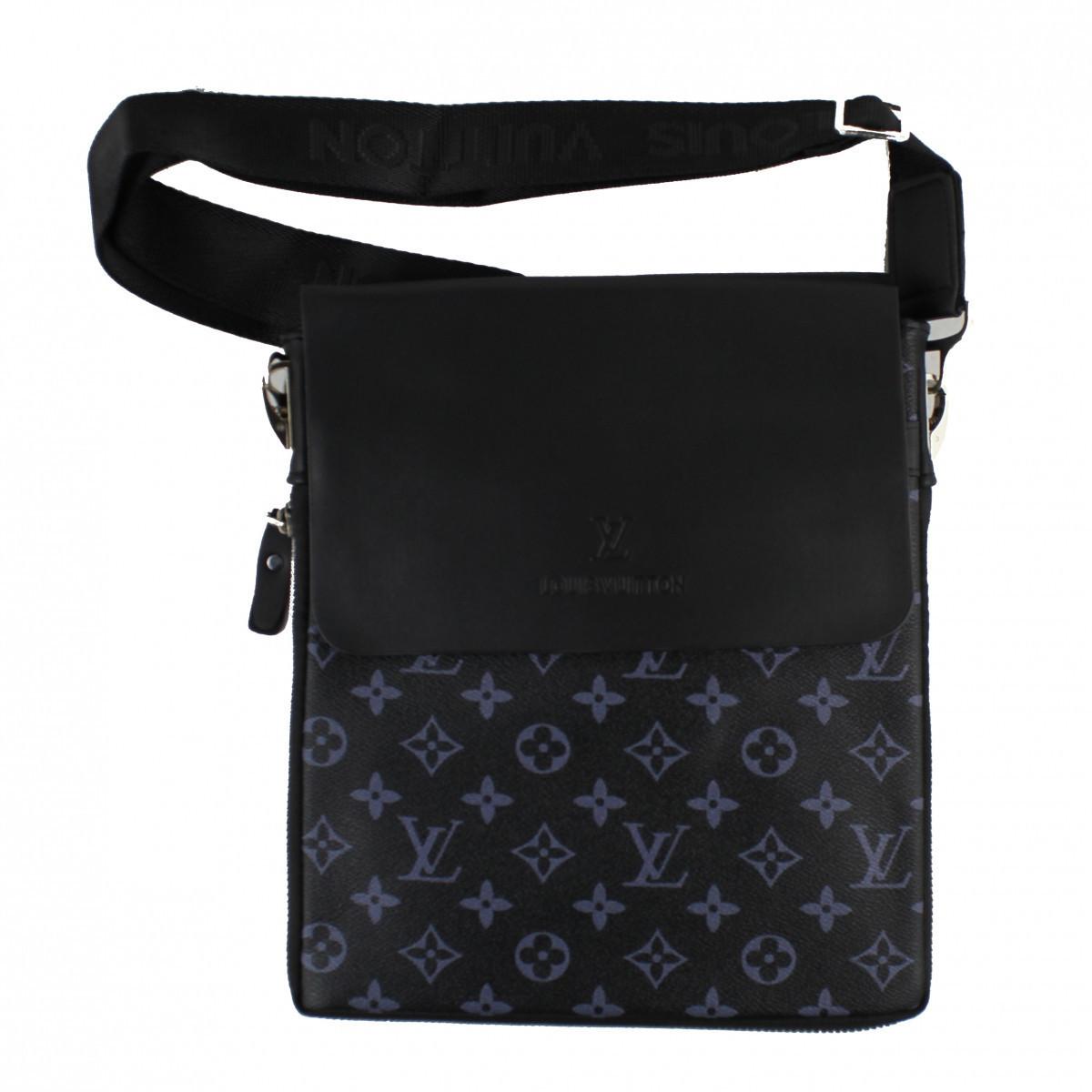 c90347e5b892 Мужская сумка планшет Louis Vuitton - Интернет-магазин xMarket.com.ua в  Одессе