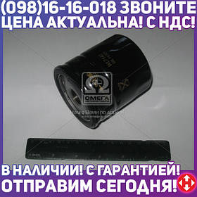 ⭐⭐⭐⭐⭐ Фильтр масляный РОВЕР WL7142/OP580 (производство  WIX-Filtron) ФСО,ЛЕНД РОВЕР,200,МОНТЕГО,ПОЛОНЕЗ  3,ФРИЛЕНДЕР, WL7142