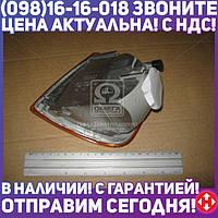 ⭐⭐⭐⭐⭐ Указатель поворота правый S. IBIZA / CORDOBA 5.93-8.99 (пр-во DEPO) 441-1517R-UE
