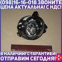 ⭐⭐⭐⭐⭐ Фара противотуманная правая ШКОДА FABIA 05-07 (производство  TYC) ФОЛЬКСВАГЕН,ТРAНСПОРТЕР  5, 19-A517-01-2B