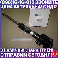 ⭐⭐⭐⭐⭐ Амортизатор подвески Mercedes SPRINTER 904, ФОЛЬКСВАГЕН LT 46 передний газовый B4 (производство  Bilstein)  22-214768