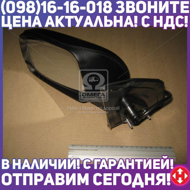 ⭐⭐⭐⭐⭐ Зеркало левое TOYOTA COROLLA 05-07 (пр-во TEMPEST) 049 0561 401