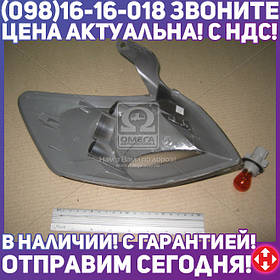 ⭐⭐⭐⭐⭐ Указатель поворота левый ТОЙОТА CAMRY 97-01 (производство  DEPO) ТОЙОТА, 212-15F5L-AE