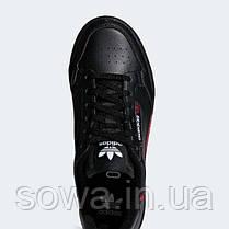 ✔️ Кроссовки Adidas Continental 80  , фото 3