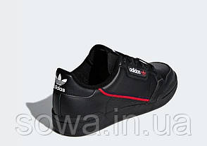 ✔️ Кроссовки Adidas Continental 80  , фото 2