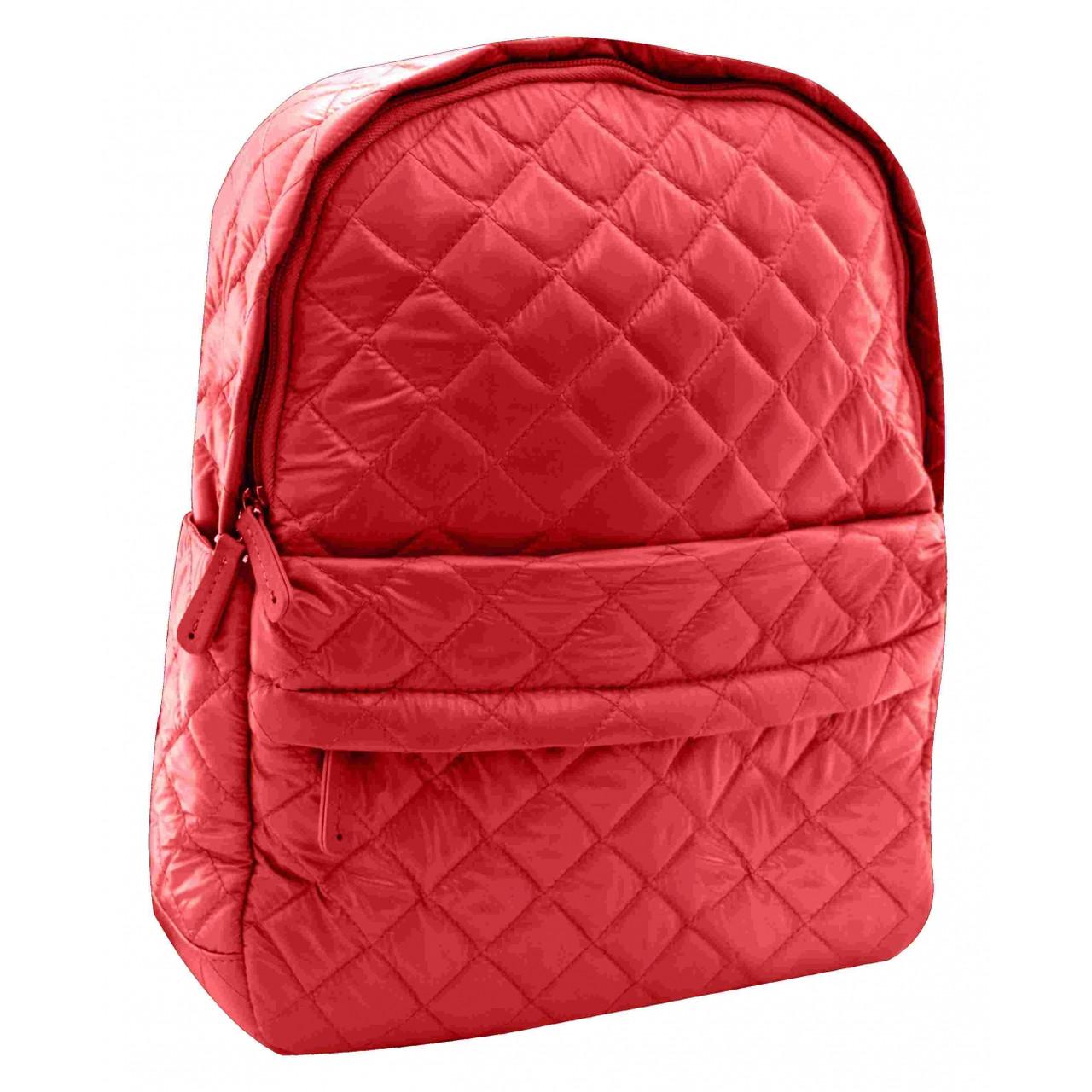 Рюкзак подростковый ST-14 Glam 12, 35*27*11