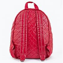 Рюкзак подростковый ST-14 Glam 12, 35*27*11, фото 3