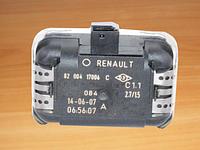 Датчик дождя ORIGINAL - RENAULT TRAFIC / OPEL VIVARO