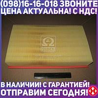 ⭐⭐⭐⭐⭐ Фильтр воздушный VOLVO WA6557/AP165/1 (пр-во WIX-Filtron)