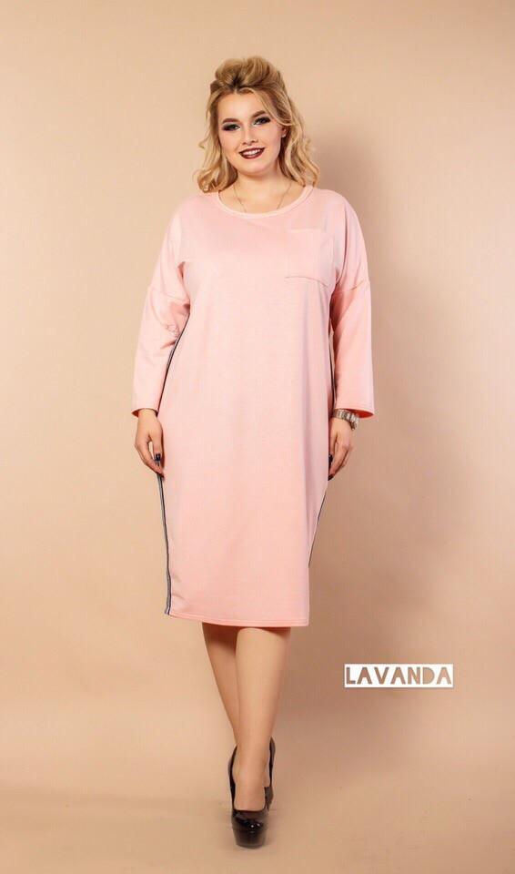 Плаття великого розміру,сукні батал
