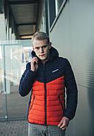 Спортивная куртка Adidas original, фото 1