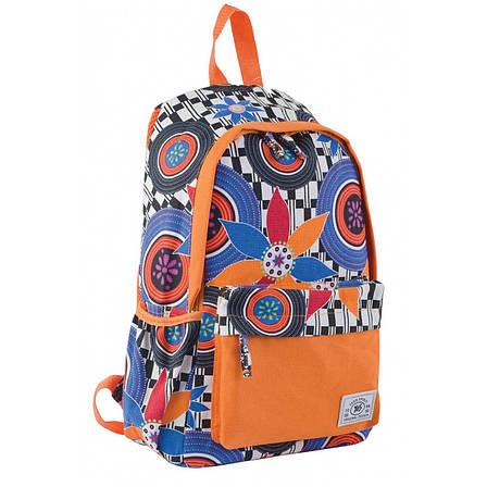 Рюкзак подростковый ST-33 Australia, 40*26.5*13, фото 2