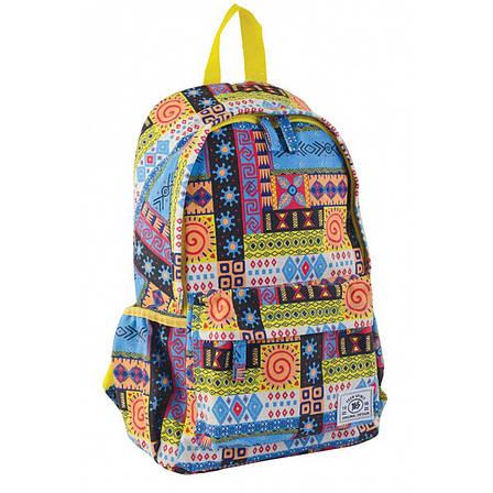 Рюкзак подростковый ST-33 California, 40*26.5*13, фото 2
