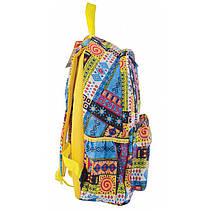 Рюкзак подростковый ST-33 California, 40*26.5*13, фото 3