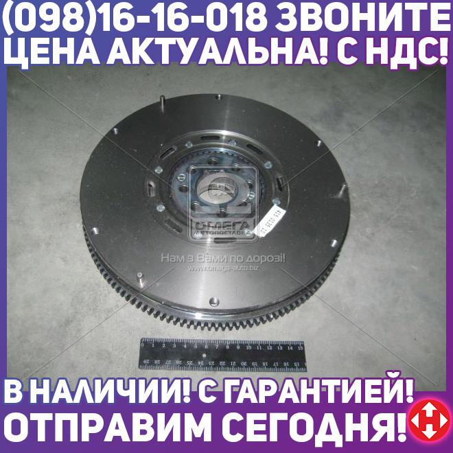 ⭐⭐⭐⭐⭐ Маховик ФОЛЬКСВАГЕН (производство  Luk) ЛТ  2, 415 0135 10