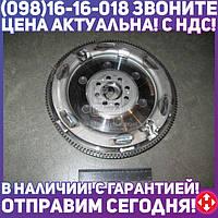 ⭐⭐⭐⭐⭐ Маховик VW (пр-во Luk)