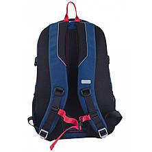Рюкзак подростковый T -31 Ray, 32*16*48, фото 2