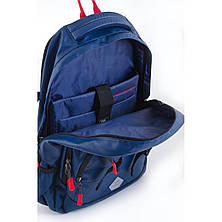 Рюкзак подростковый T -31 Ray, 32*16*48, фото 3