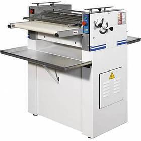 Машина для формирования MAC PAN FR2C60 & Оборудование для формования хлебобулочных изделий Хлебопекарное оборудование