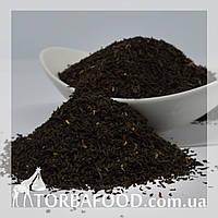 Чай черный GBOP, фото 1