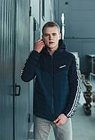 Спортивная мужская куртка Adidas original, фото 1