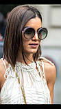 Очки женские модные, фото 10