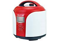 ✅ Мультиварка Hilton LC 3914 Ingenious Cooker