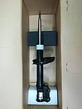 Амортизатор передний правый киа Соул 1, KIA Soul 2011-13 AM, 546602k850, фото 2