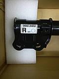 Амортизатор передний правый киа Соул 1, KIA Soul 2011-13 AM, 546602k850, фото 3
