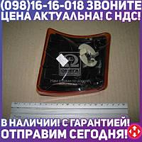⭐⭐⭐⭐⭐ Указатель поворота левый VOLKSWAGEN T3 80-90 (пр-во DEPO) 441-1502L-A