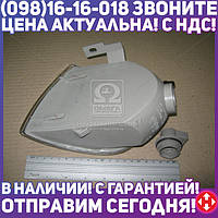 ⭐⭐⭐⭐⭐ Указатель поворота правый VOLKSWAGEN POLO 94-99 (пр-во DEPO) 441-1513R-WE-C