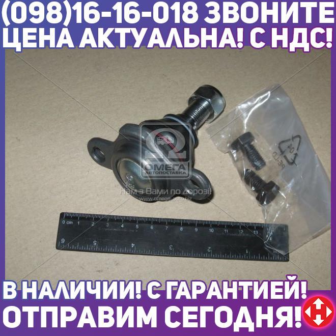 ⭐⭐⭐⭐⭐ Опора шаровая ФОЛЬКСВАГЕН T4 передняя ось , нижняя (замена, старый # 915477) (производство  Ruville) ТРAНСПОРТЕР  4, 924412