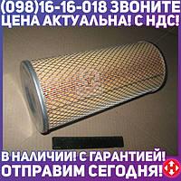 ⭐⭐⭐⭐⭐ Фильтр воздушный VW LT WA6084/AM413 (пр-во WIX-Filtron)