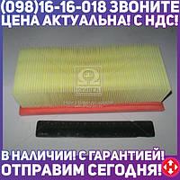 ⭐⭐⭐⭐⭐ Фильтр воздушный VW WA6176/AP013 (пр-во WIX-Filtron UA)