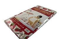 Чехол для гладильной доски 140-50 см