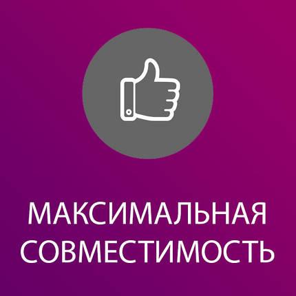 Дисплей NOKIA 6255, 6170, 7270 big экран для телефона смартфона, фото 2