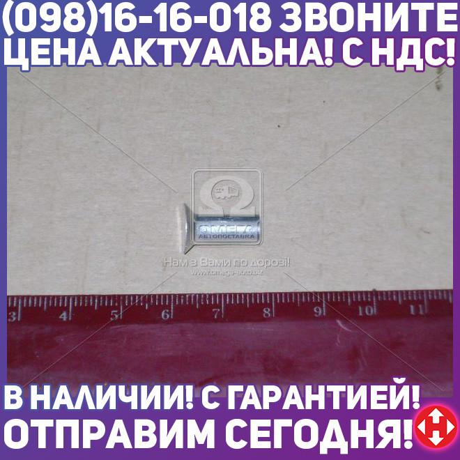 ⭐⭐⭐⭐⭐ Заклепка 6х15 накладки колодки тормоза АВТОБУС (1кг) (производство  Украина)  Г10300-80