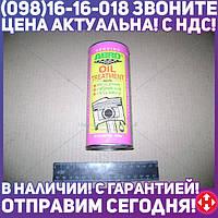 ⭐⭐⭐⭐⭐ Присадка в масло 443мл ABRO