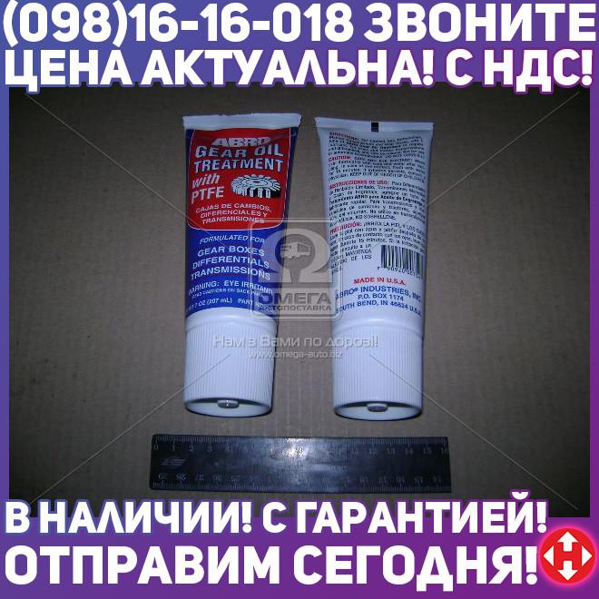 ⭐⭐⭐⭐⭐ Присадка в масляный в КПП 207мл ABRO  GT-409