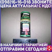 ⭐⭐⭐⭐⭐ Присадка в масло Premium концентрат 443мл ABRO