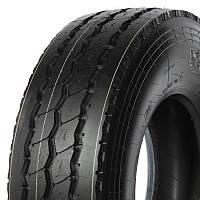 Грузовые шины Michelin X Works XZY 13 R22.5 156/150K