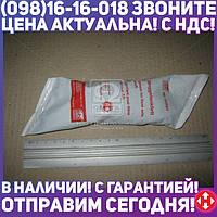 ⭐⭐⭐⭐⭐ Смазка FEBI MoS2 для шрус (100г)  02597