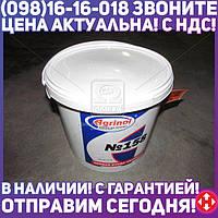 ⭐⭐⭐⭐⭐ Смазка №158 Агринол (ведро 5л/4,5 кг)  4802872215