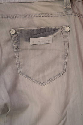 Женские джинсы RICHMOND 1265 (копия), фото 3