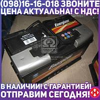 ⭐⭐⭐⭐⭐ Аккумулятор 80Ah-12v Energizer Premium (315х175х175), R,EN740  580 406 074